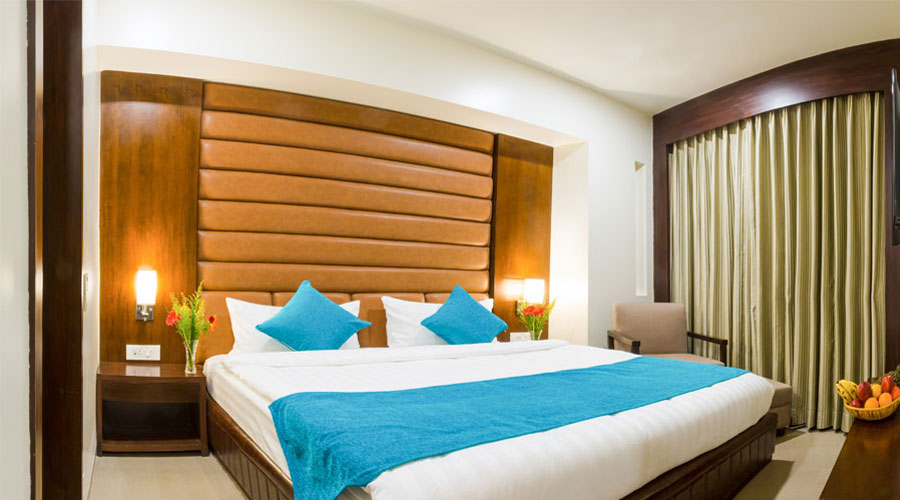 Bravia Hotels - Ajmer